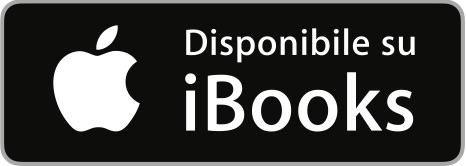 Get_it_on_iBooks_Badge_IT_0209