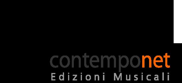 ConTempoNet Edizioni Musicali