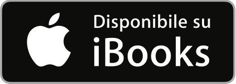 Get_it_on_iBooks_Badge_IT_0209