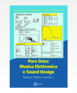 Pure Data: Musica Elettronica e Sound Design